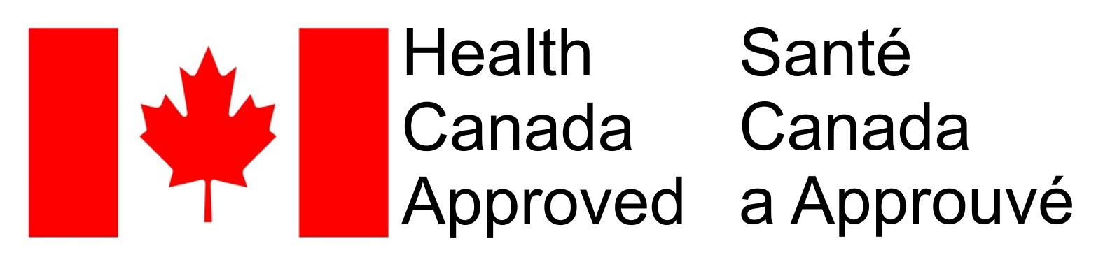 health-canada-approved.jpg